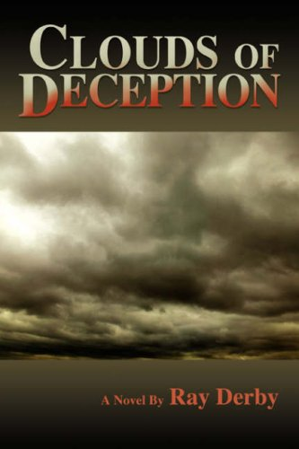 9780595679072: Clouds of Deception