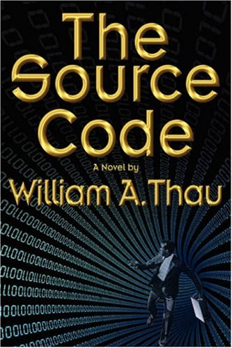 9780595679751: The Source Code