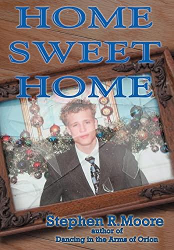 9780595682126: Home Sweet Home