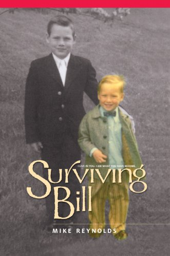 Surviving Bill (9780595682232) by Reynolds, Mike