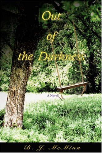 Out of the Darkness: McMinn, B.