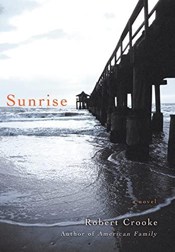 9780595702541: Sunrise