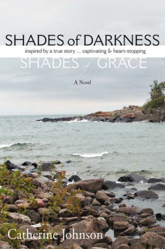 9780595706822: Shades of Darkness, Shades of Grace