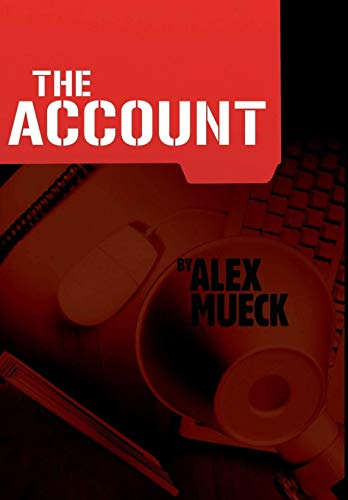 9780595714063: The Account