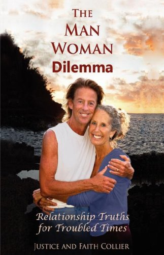 9780595714742: The Man Woman Dilemma: Relationship Truths for Troubled Times
