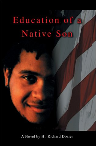 9780595743087: Education of a Native Son