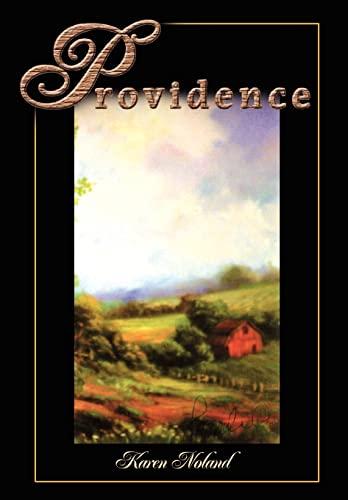 Providence: Karen Noland