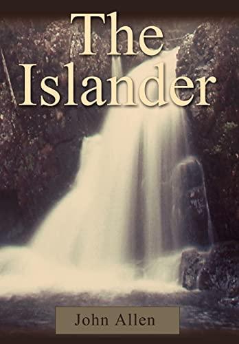 9780595772957: The Islander