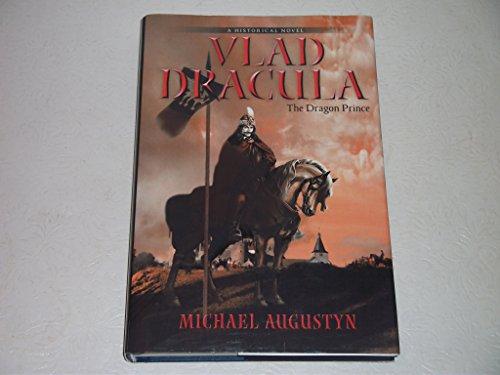 9780595780846: Vlad Dracula: The Dragon Prince