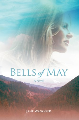 9780595832170: Bells of May
