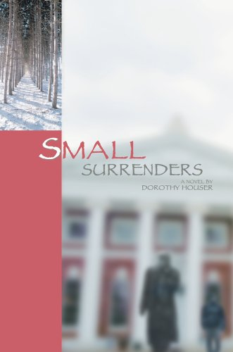 9780595841516: Small Surrenders