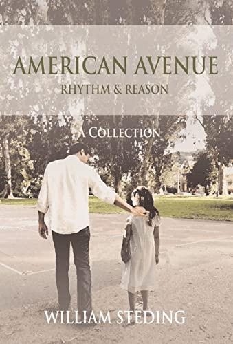9780595912414: American Avenue: Rhythm & Reason
