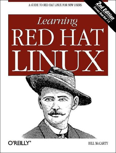 9780596000714: Learning Red Hat Linux, 2nd Edition