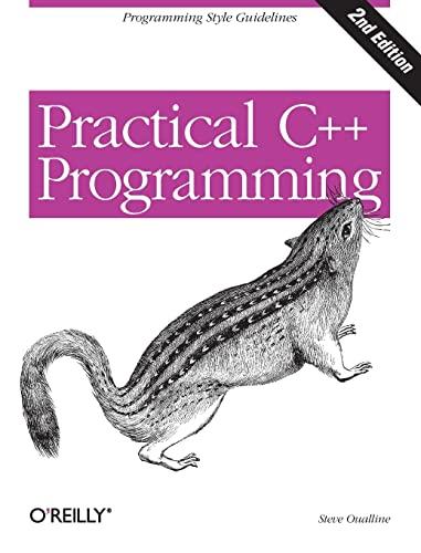 C++ - Books at AbeBooks