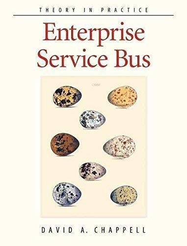 9780596008147: Enterprise Service Bus