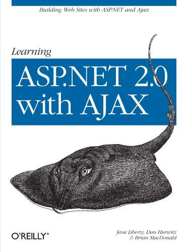 9780596513979: Learning ASP.NET 2.0 with AJAX: A Practical Hands-on Guide