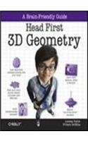 9780596808372: Head First Geometry
