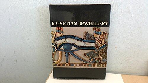 Egyptian Jewellery: Milada Vilimková