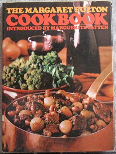 9780600013167: Cook Book