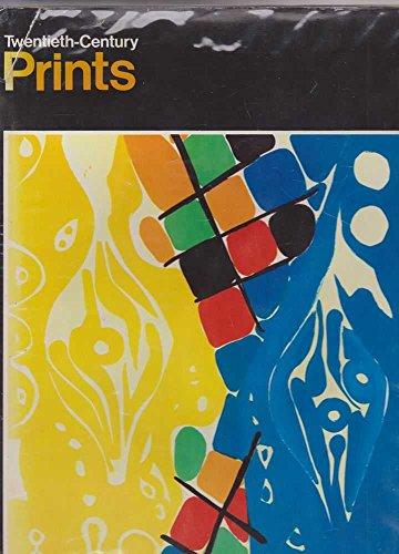 Twentieth-century Prints: Siblik, Jiri