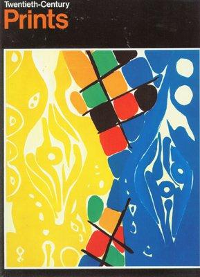 Twentieth-century Prints: Jiri Siblik