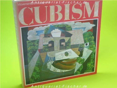 Cubism - Movements of Modern Art: Wadley, Nicholas
