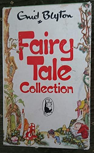 9780600048251: ENID BLYTON FAIRY TALE COLLECTION