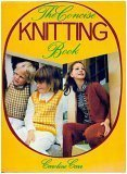 9780600072515: The Concise Knitting Book (Abridged Edition From Family Knitting)