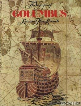 THE VOYAGES OF COLUMBUS: Rienits, Rex and Thea