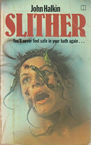 9780600200185: Slither