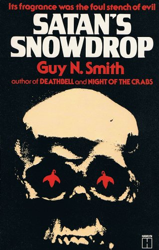 9780600201717: Satan's Snowdrop