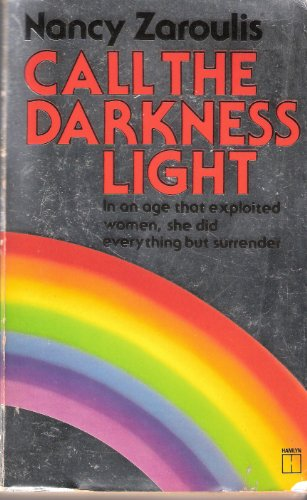 9780600203360: Call the Darkness Light