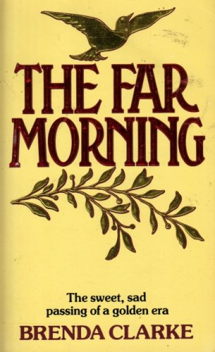 9780600204145: The Far Morning
