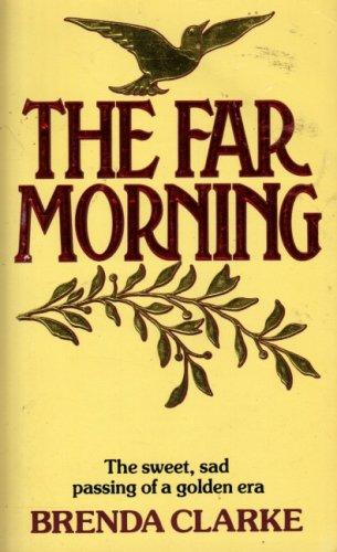 9780600204145: Far Morning, The