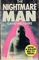 9780600204473: The nightmare man