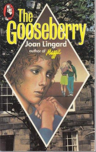 9780600204824: The Gooseberry (Beaver Books)