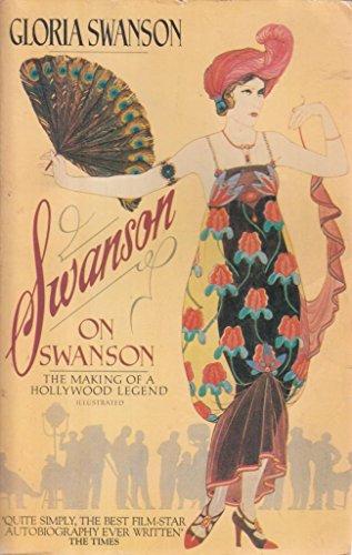 9780600204961: Swanson On Swanson