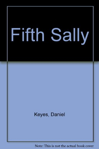 9780600205203: Fifth Sally