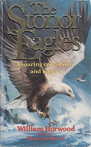 The Stonor Eagles: Horwood, William