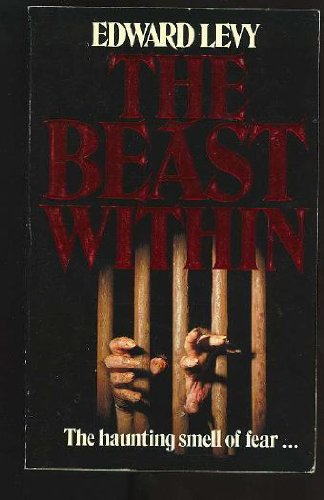 9780600206163: Beast within