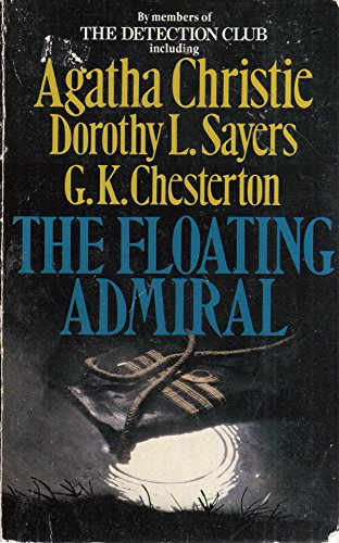The Floating Admiral: Certain Members of