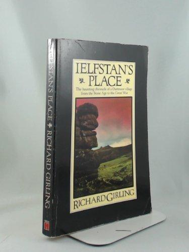 9780600206613: Ielfstan's place