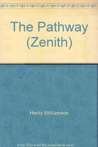 9780600206828: The Pathway (Zenith)