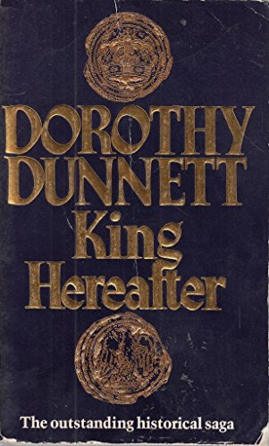 9780600207054: King Hereafter