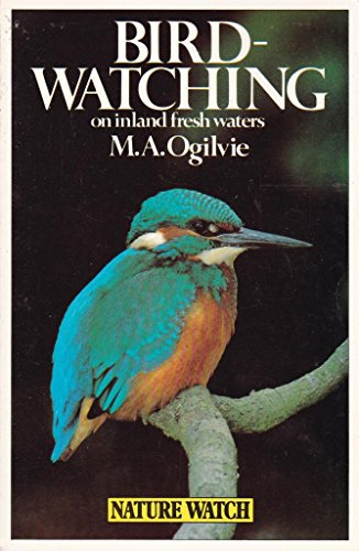 9780600207511: Bird Watching on Inland Fresh Waters