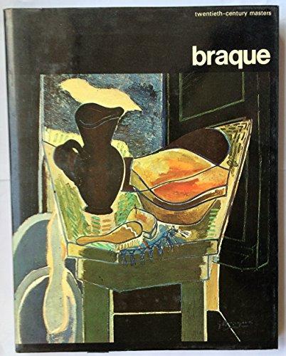 Braque: Masini, Lara Vinca