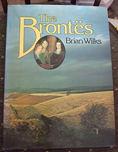 9780600312697: The Brontes