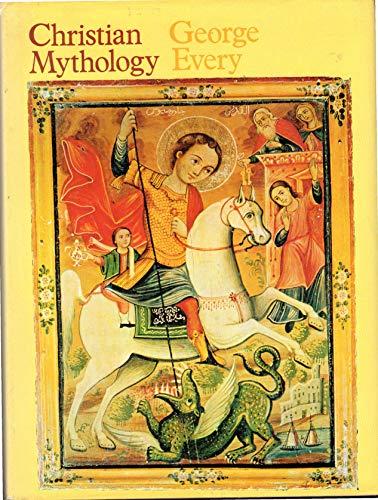 Christian Mythology: Every, George