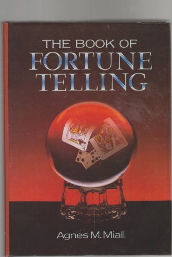 Book of Fortune Telling