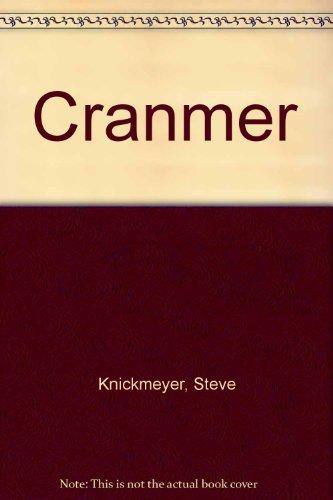 9780600320463: Cranmer
